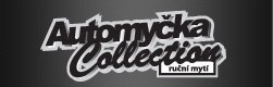Automyčka Collection