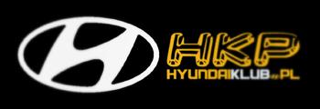 Hyundai CZ