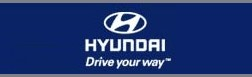 Worldwide Hyundai