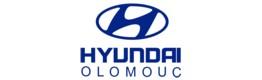 Hyundai Olomouc