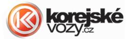 Korejské vozy CZ