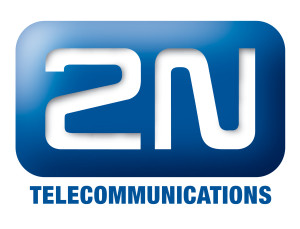 Logo2N_3D_RGB