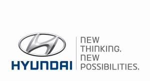 hyundai-logo2011