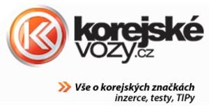 korejske_vozy