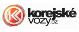 Korejskevozy.cz