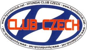 h-club-old
