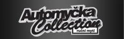 Automyčka Collection
