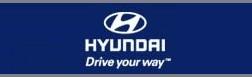Worldwide Hyundai