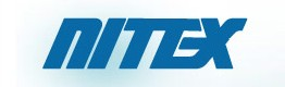 Nitex ISP