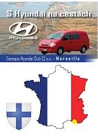 Cestopis Marseille)