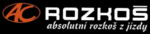 ac_rozkos2