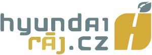 hyundai_raj