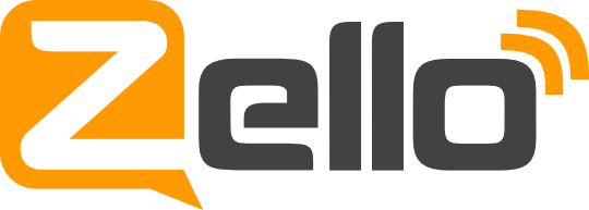 zello-logo540