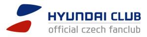 hyundai_czech_fanclub_logo1